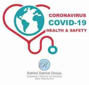 Rahimi Coronavirus